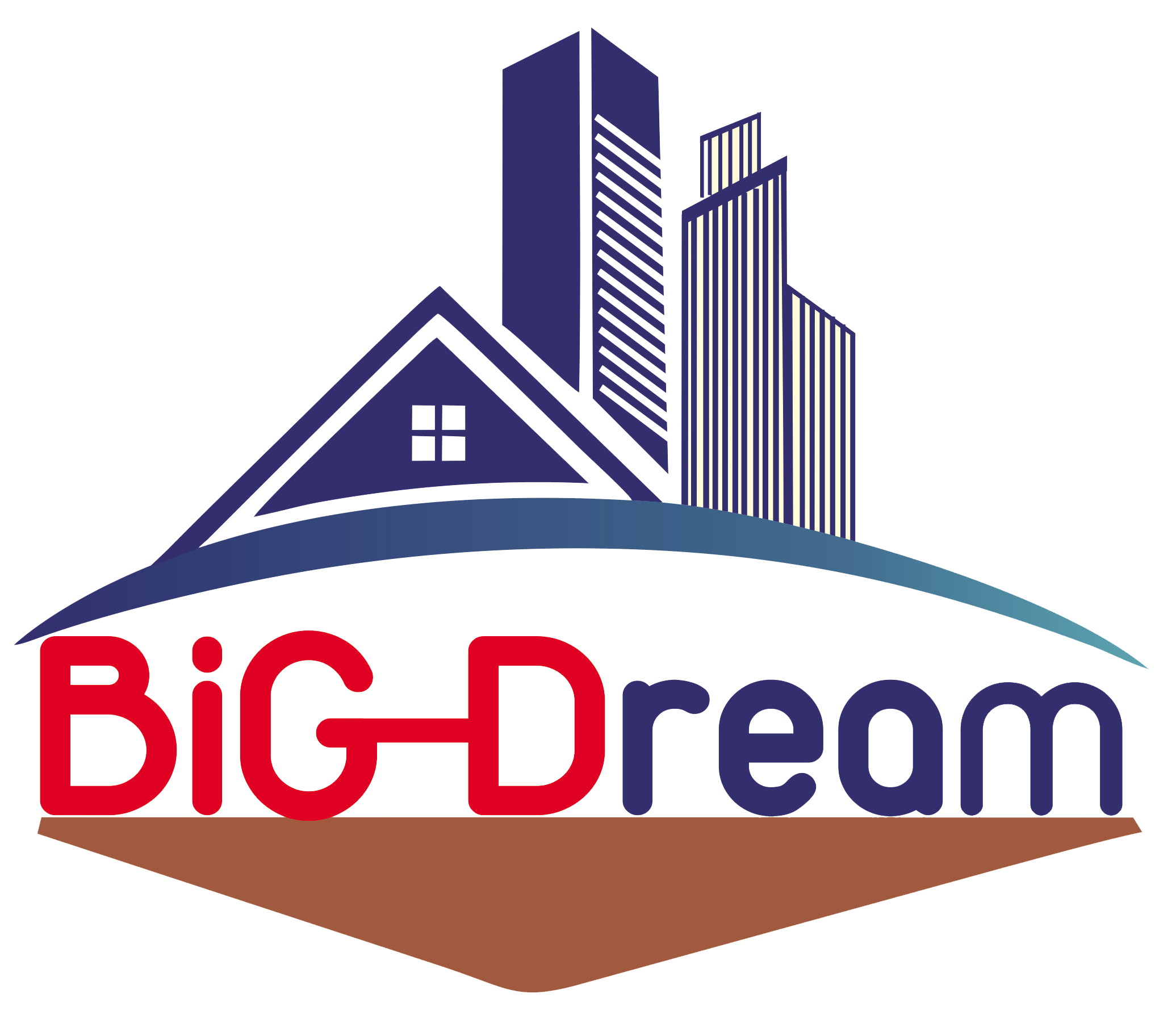 Bất Động Sản Big Dream